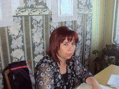 Золотарева Ольга Анатольевна