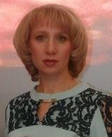Червова Жанна Сергеевна