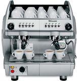 Профессиональные рожковые кофемашины SAECO