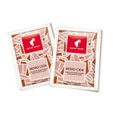 Горячий шоколад Julius Meinl (Юлиус Майнл) Moro Ciok