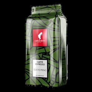 Кофе из Австрии JULIUS MEINL