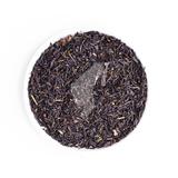 Чай весовой Julius Meinl GR.L.