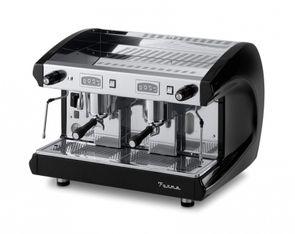 Профессиональная кофемашина для профессионалов