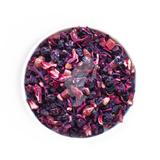 Чай весовой Julius Meinl Premium