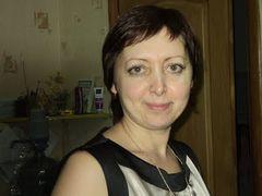 Соблукова Марина Владимировна