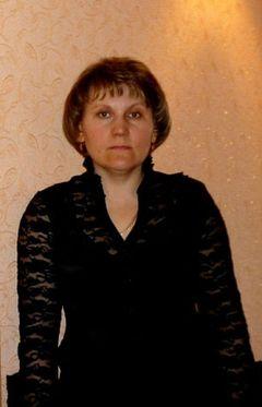 Филиппова Раиса Давлетшевна