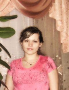 Гальцева Анна Николаевна