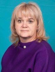 Силаева Елена Николаевна