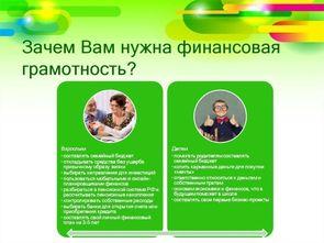 Cоциологический опрос на тему «Основы финансовой грамотности в дошкольном образовании».