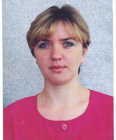 Барченкова Елена Анатольевна