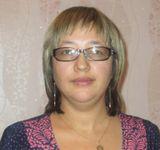 Юсупова Раушания Рашитовна, должность воспитатель; стаж работы в должности 14 лет, образование высшее, 1КК, курсы повышения квалификации 2015г.