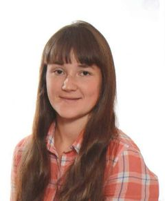 Богданова Екатерина Анатольевна