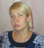 Кашапова Елена Владимировна, должность воспитатель; стаж работы в должности 2 года, образование высшее, курсы повышения квалификации 2015г.
