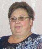 Юксеева Наталья Гордеевна, должность воспитатель; стаж работы в должности 23 года, образование среднее профессиональное, 1КК, курсы повышения квалификации 2015г.