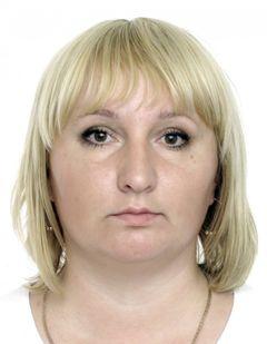 Мурахина Анастасия Николаевна