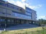 Верховный суд Республики Карелия