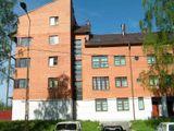 17-тиквартирный дом наПервомайском проспекте