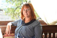 Минаева Светлана Александровна
