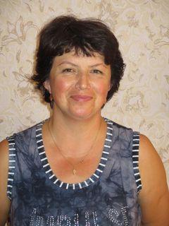 Каракурсакова Диляра Эскендеровна