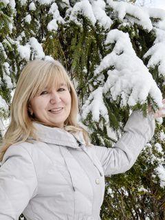 Москвичёва Елена Владимировна
