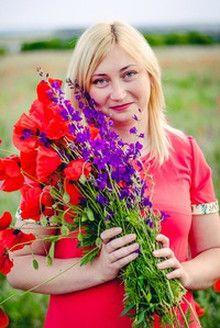 Ольховая Александра Александровна
