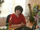 """Заведующий МБДОУ """"Советский детский сад №2 """"Березка"""""""