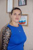 Нечипорчук Наталья Алексеевна