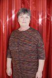 Пилющенко Галина Анатольевна