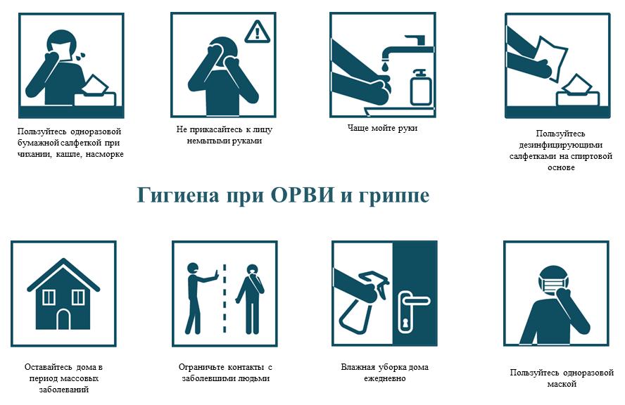 profilaktika_orvi_9741.png