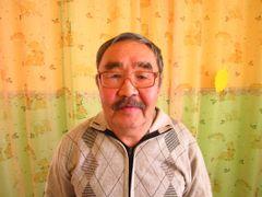 Гатапов Валерий Раднажапович