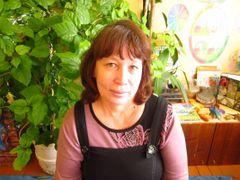 Зимирева Татьяна Петровна