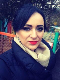Абрамова Юлия Михайловна