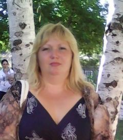 Дьячук Татьяна Аркадиевна