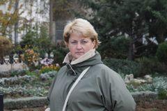 Душина Алина Владимировна