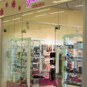Открытие нового магазина в г. Санкт-Петербург!