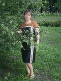 Воробьева Марина Алексеевна - помощник воспитателя.
