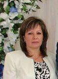 Репикова Наталия Александровна - помощник воспитателя