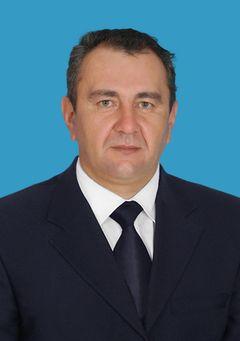 Зимуков Эдуард Маратович