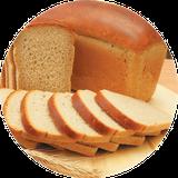 Хлеб «Пшеничный»
