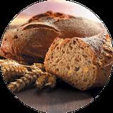 "Хлеб ""Отрубной"""