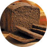 """Хлеб """"Украинский Новый"""""""