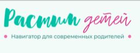 Уважаемые родители! В России создан информационно-просветительский портал