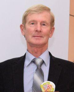 Мунгалов Александр Александрович