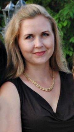 Кондрашова Екатерина Геннадьевна