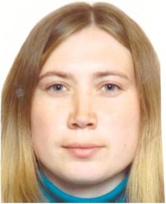Иванова Наталья Николаевна