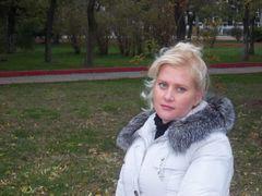 Плет Юлия Николаевна