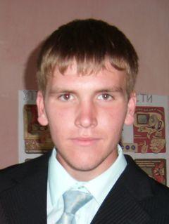 Шмирук Василий Владимирович