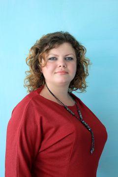 Даценко Любовь Николаевна