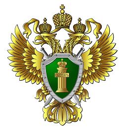 Противодействие коррупции - официальный сайт Генеральной прокуратуры Российской Федерации