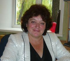 Лагутина Светлана Алексеевна